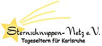 Sternschnuppen-Netz e.V. Tageseltern für Karlsruhe