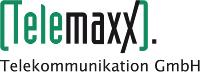 TelemaxX Telekommunikation GmbH