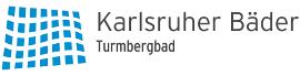 Turmbergbad (Freibad)