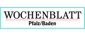 Wochenblatt - Ausgabe Durlach