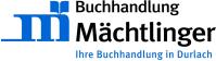Buchhandlung Mächtlinger | Ihre Buchhandlung in Durlach