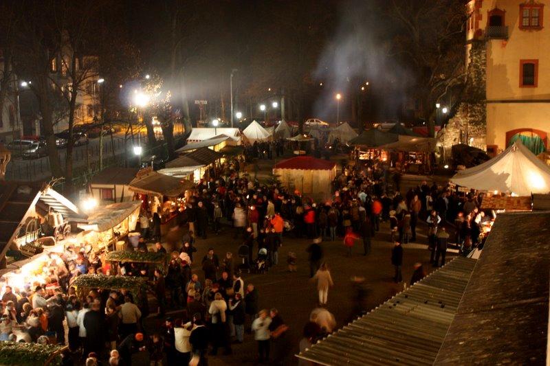 öffnungszeiten Essen Weihnachtsmarkt.Mittelalterlicher Weihnachtsmarkt Durlacher De