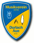 Musikverein 1956 Durlach-Aue e.V.