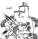 Obst- und Gartenbauverein Durlach