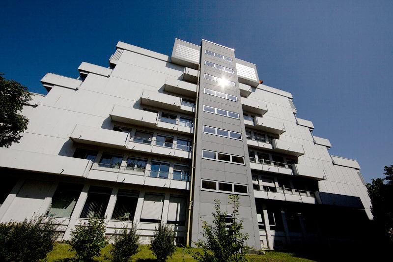 Paracelsus Klinik Karlsruhe Karlsruhe
