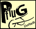 Pflug - Durlach