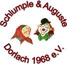 Schlumple & Auguste Dorlach 1968 e.V.