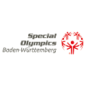 Special Olympics Baden-Württemberg