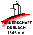 Turnerschaft Durlach 1846 e.V.