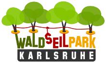 Waldseilpark Karlsruhe