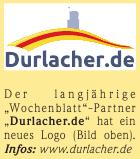 Wochenblatt | 10. Oktober 2012