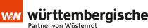 Württembergische Versicherung AG - Generalagentur