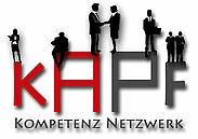 KA-PF. Grafik: pm