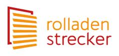 Rolladen Strecker GmbH
