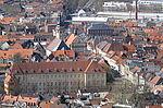 Durlacher Dachverbände besorgt über geplante Demonstration