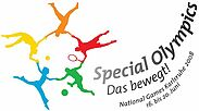 Special Olympics National Summer Games