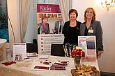 Durlacher Leistungsschau - Durlacher.de-Firmenpartner Kiefer Bestattungen. Foto: cg