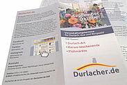 Termine für 2020 an Durlacher.de melden. Foto: om
