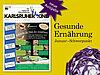 Karlsruher Kind: Ausgabe Januar 2019. Grafik: pm