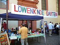 Markt der Möglichkeiten (2007)
