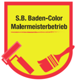 S.B. Baden-Color Malermeisterbetrieb