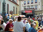 Durlacher Altstadtfest