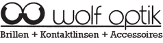 Wolf Optik