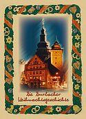 Durlacher Weihnachtsgeschichte