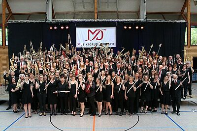 Musikforum Durlach. Foto: cg