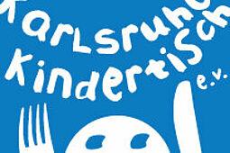 Karlsruher Kindertisch e.V. – Grafik: pm