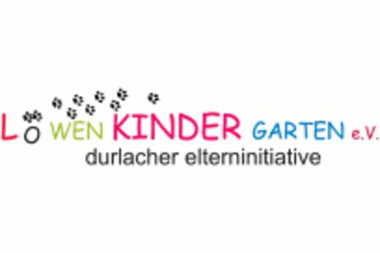 Durlacher Elterninitiative Löwenkindergarten e.V. -