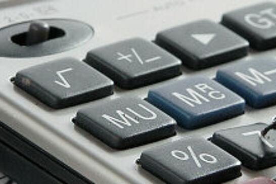 Geld, Recht & Versicherung - Banken, Anwälte, Assekuranzen