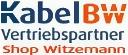 Kabel BW Shop Witzemann