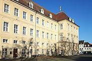 Kein traditioneller Neujahrsempfang der CDU. Foto: cg