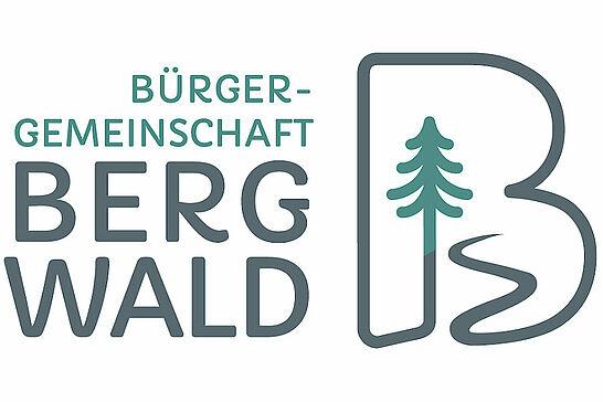 Bürgergemeinschaft Bergwald e.V. -