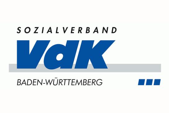 Sozialverband VdK - Ortsverband Durlach und Aue -