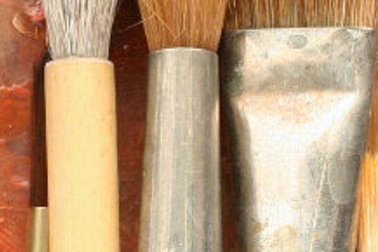 Kunst & Kultur - Autoren, Produkte und Dienstleistungen aus dem künstlerischen Bereich