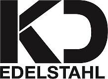 Klenert-Design-Edelstahl