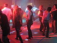 2010: 1. Auemer-Ü30-Party - Zur Galerie