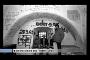Durlach - 1938 bis heute - Bilder aus einer ehemals selbständigen Stadt - Eine Präsentation von Samuel Degen und Dr. Jan-Dirk Rausch.