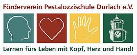 Förderverein der Pestalozzischule Durlach e.V.