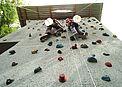 AWO Klettergarten Durlach