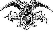 Schützenfest der SG Durlach 1601 e.V. Grafik: pm