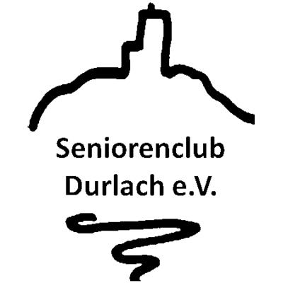 Seniorenclub Durlach | Termine