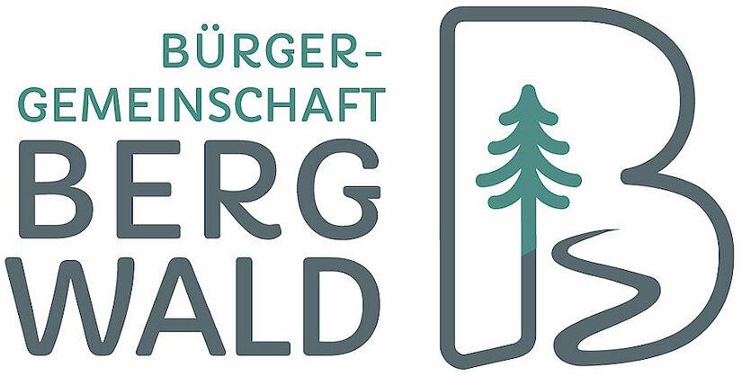 Bürgergemeinschaft Bergwald e.V.