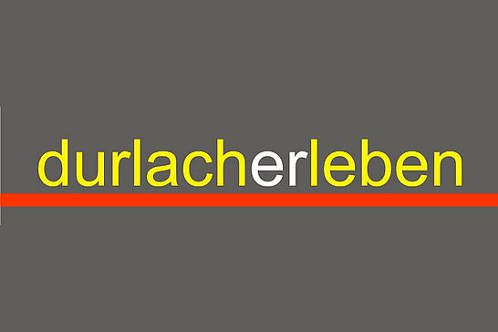 DurlacherLeben e.V. -