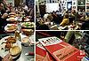 """Social Media"" war das Thema beim KA-PF-Treffen. Foto: cg"