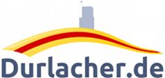 Durlacher.de GbR