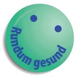Rundum gesund Apotheken<br />Durlach, Karlsruhe, Ettlingen