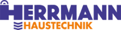 Herrmann Haustechnik GmbH